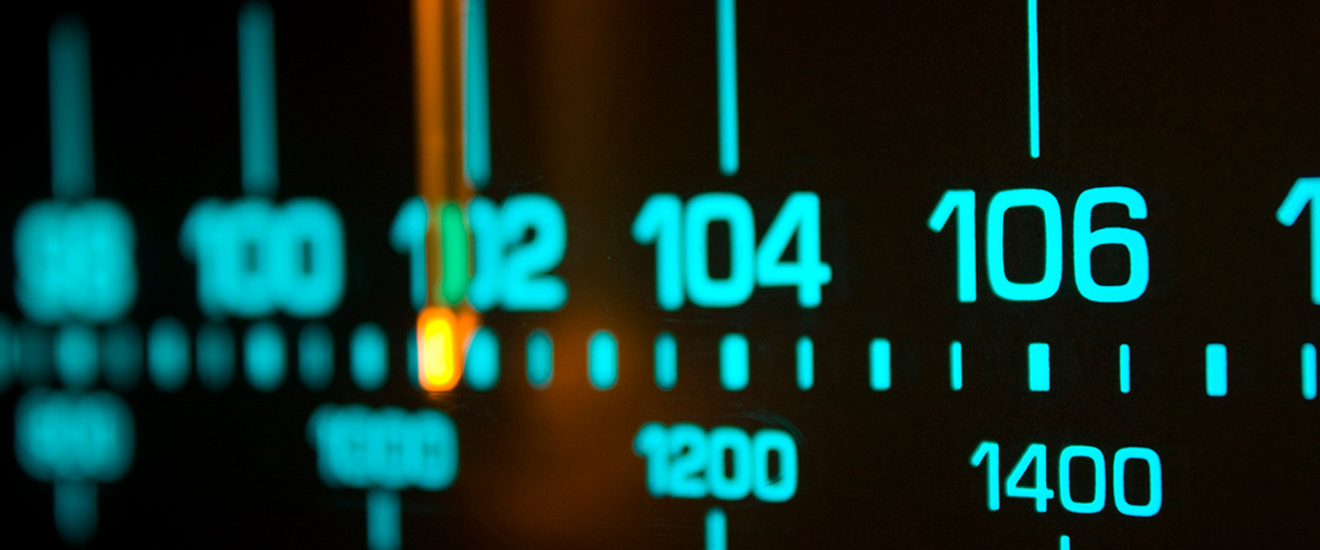radio-dial1200x500